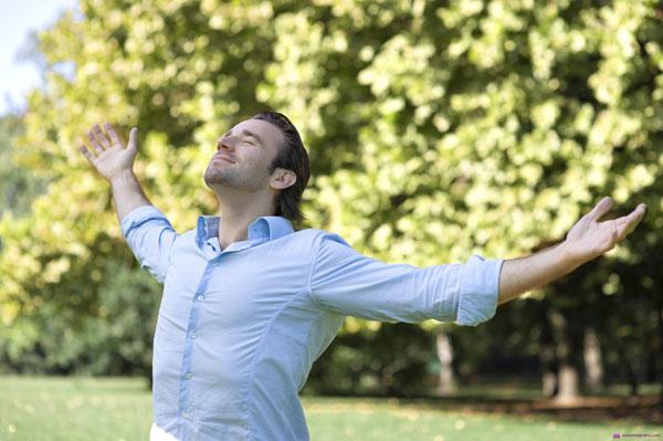 10 советов, как очистить легкие после курения