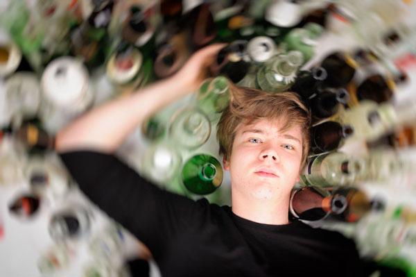Победить алкоголизм легко: даже если больной не согласен лечиться
