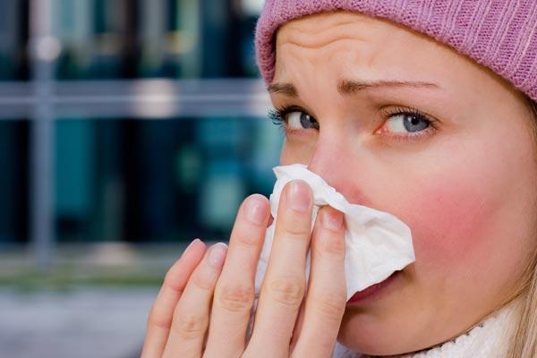Дешевые аналоги лекарств от гриппа