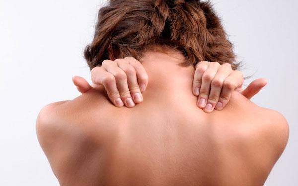 Что такое остеохондроз и как с ним бороться