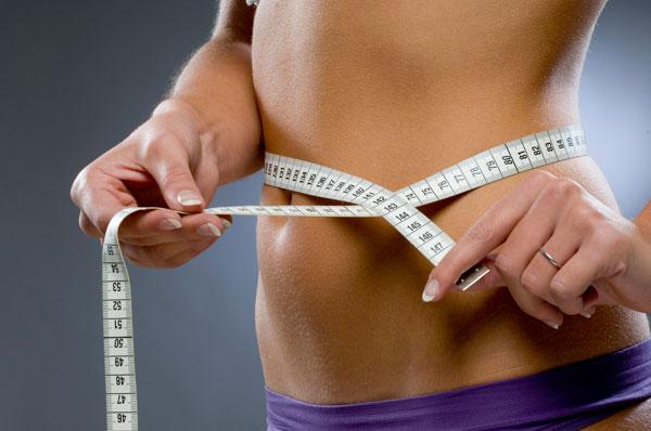 Как эффективно бороться с избыточным весом