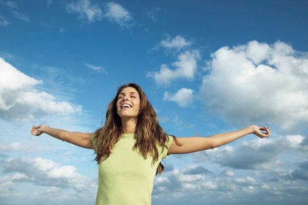 6 простых советов о том, как быть здоровее