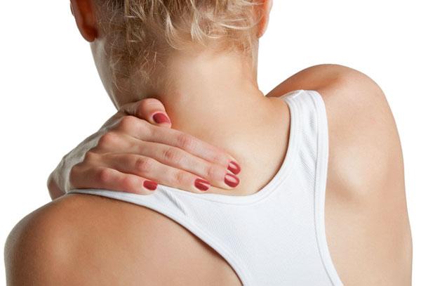 Причины появления и способы лечения шейного остеохондроза
