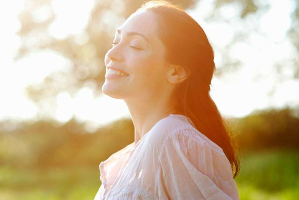 11 полезных советов для здоровья