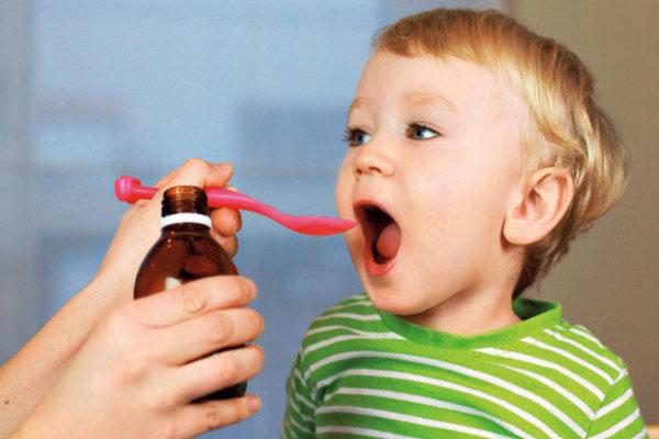 Коклюш – стадии заболевания, симптомы, лечение коклюша у детей