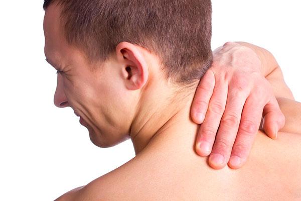 Сколиоз и его лечение с помощью мануальной терапии: за и против