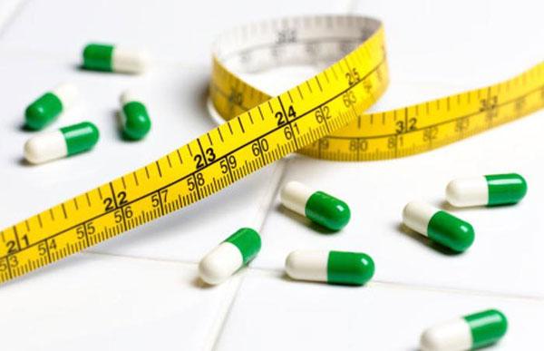 как похудеть диеты и убрать живот