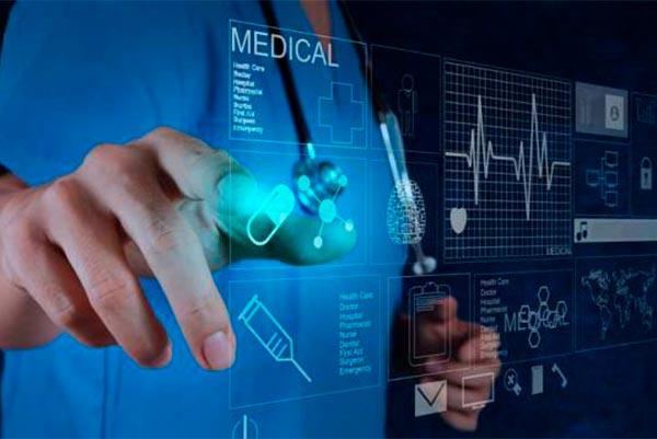 Медицина будущего или что нас ждет впереди