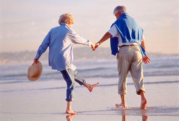 20 продуктов для здоровья и долголетия