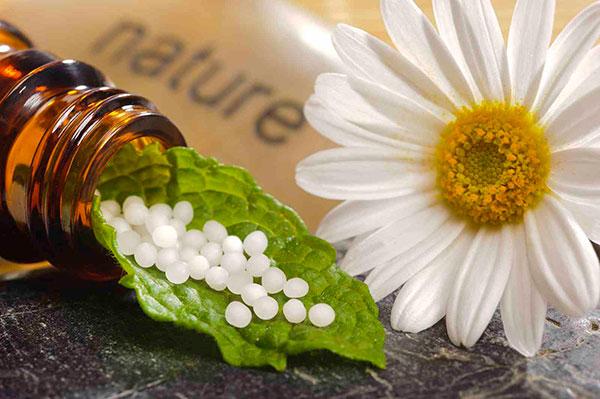 Гомеопатия гомеопатии - рознь