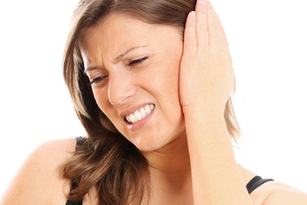 Воспалительные инфекционные заболевания ушной раковины