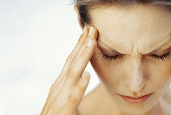 Опухоль головного мозга: симптомы и диагностика
