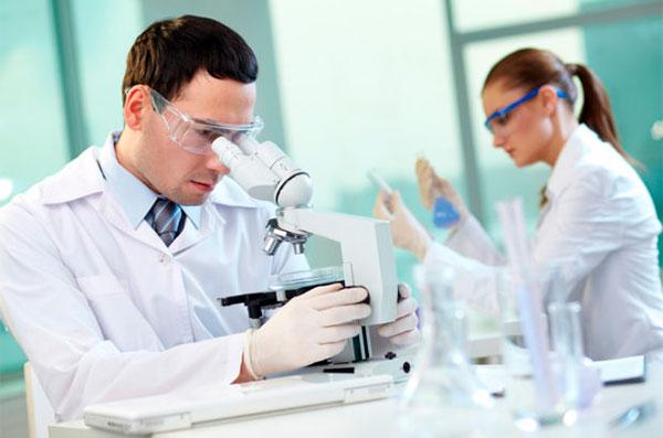 Новейшие открытия в лечении онкологии