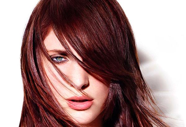 Как сохранить цвет и восстановить здоровье окрашенных волос