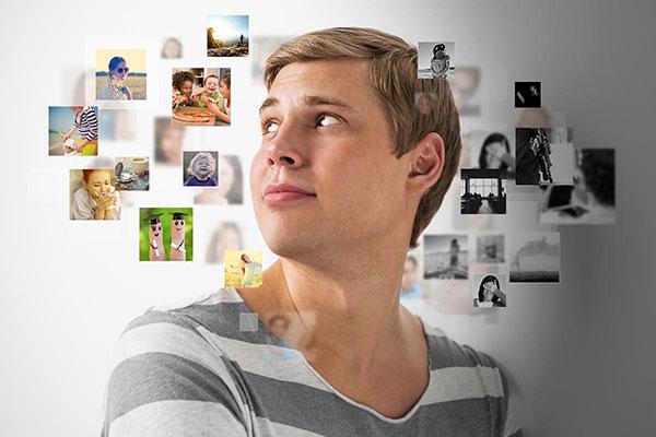5 причин, которые негативно повлияют на память