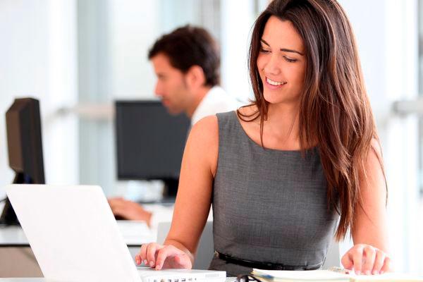 Как сохранить здоровье на работе: 9 советов
