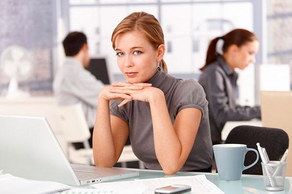 Опасности для здоровья, окружающие вас на работе
