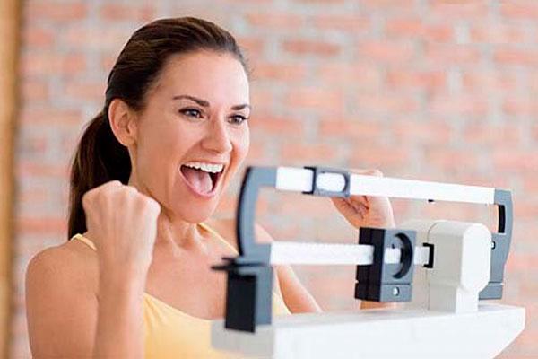 Полезные советы о том, как девушке набрать вес