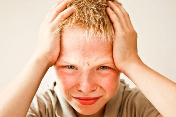 Менингит причины, профилактика и лечение