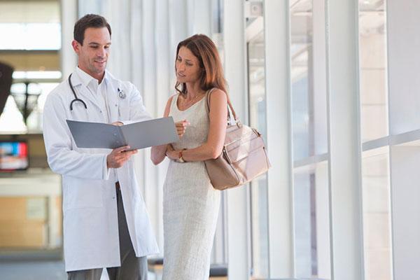 Как заполучить необходимые медсправки дешево и быстро