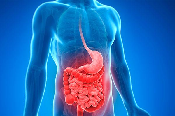 Как справиться с хроническим воспалением кишечника