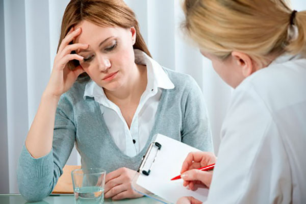 Гонорея - симптомы, лечение, профилактика