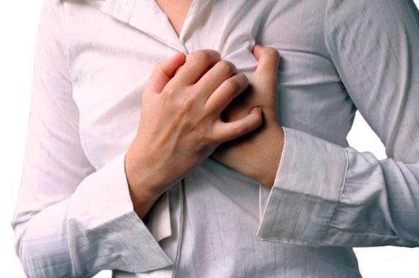 Грудной остеохондроз причины, признаки, лечение и предупреждение