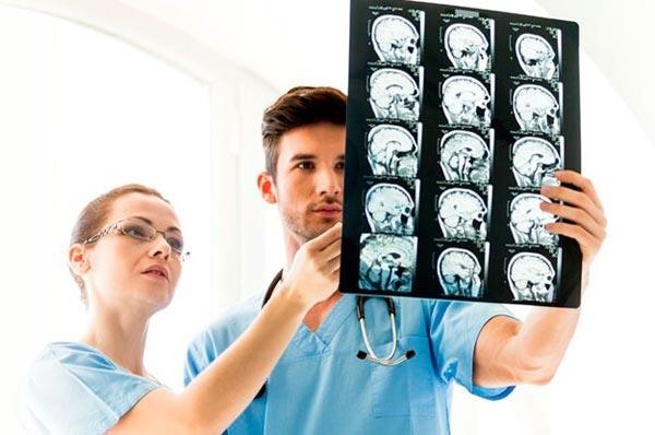Пролактинома: симптомы, причины, лечение