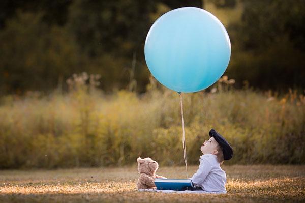 10 фактов об аутизме, которые стоит знать каждому