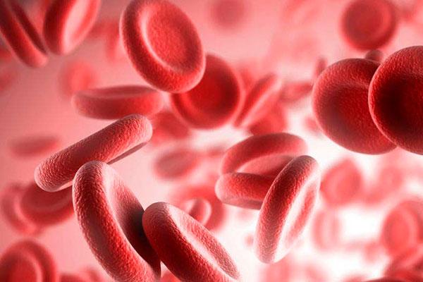 Как понизить тромбоциты в крови