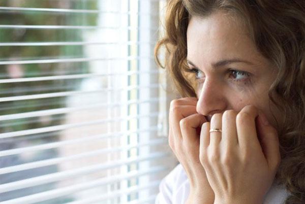 Советы по борьбе с тревожными состояниями