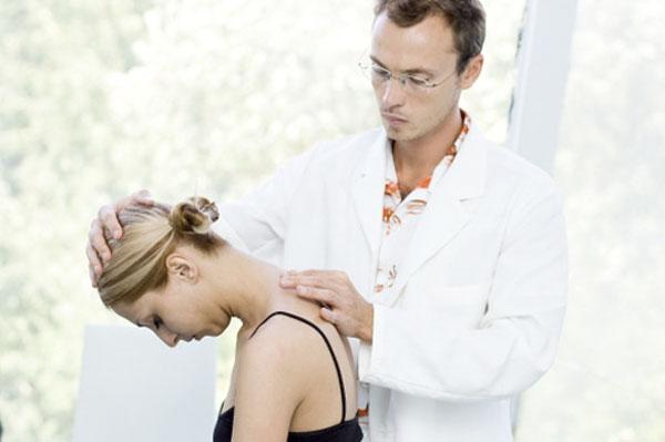 Что такое остеохондроз - причины, лечение, профилактика