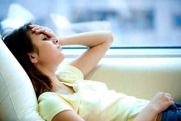 Затяжной кашель лечение у ребенка