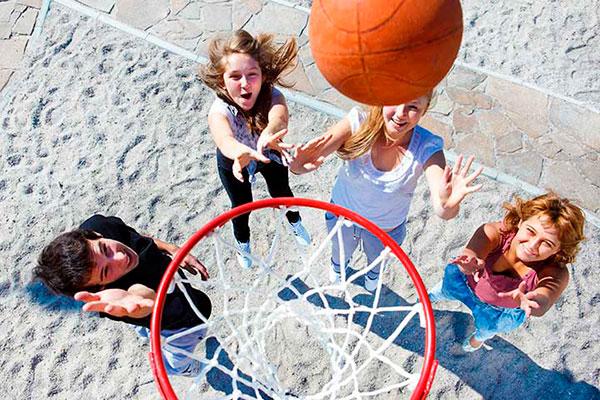 Как влияют занятия спортом на организм человека