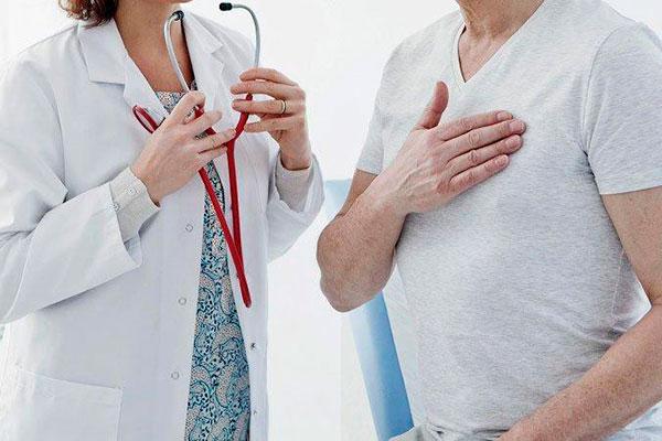 Миокардит. Причины развития, критерии диагноза, лечение и профилактика