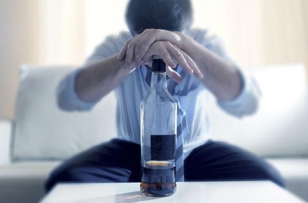 Психологический аспект лечения алкоголизма