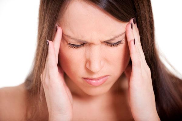 Психотерапевтические методы лечения от невроза
