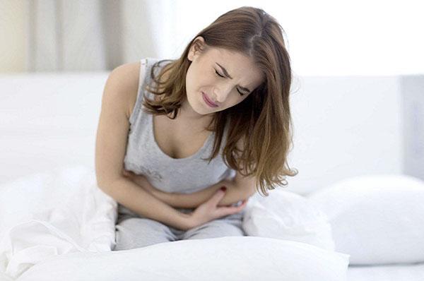 Желчекаменная болезнь: стадии, причины, лечение, профилактика