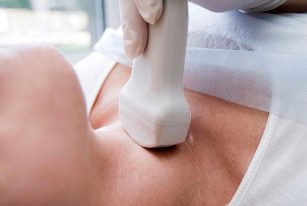 Обострение хронического тонзиллита. Особенности его лечения при беременности