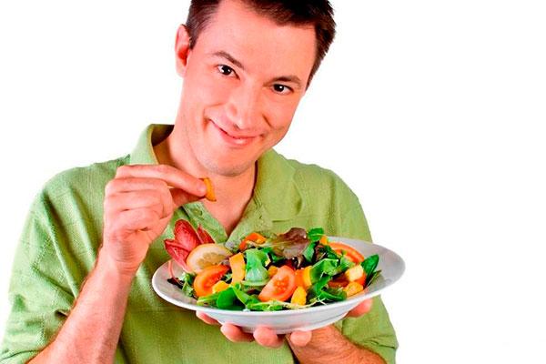 Уменьшаем уровень холестерина в крови с использованием народных средств