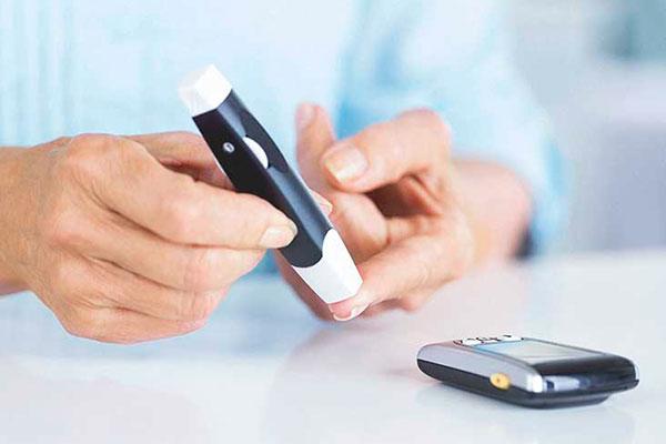 Натуральные средства для профилактики диабета