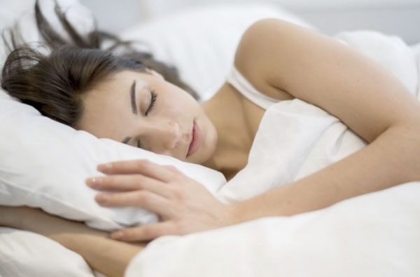 6 причин, чтобы лучше и больше спать