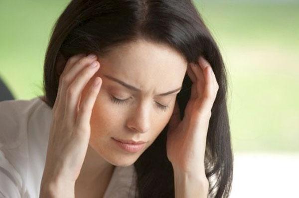 9 способов избавиться от частых головных болей без таблеток