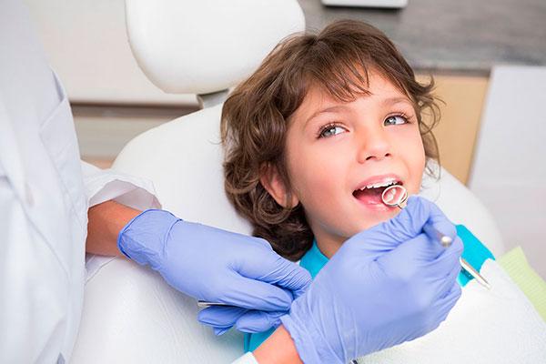 Распространенные мифы о стоматологии