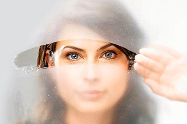 5 продуктов помогут защитить глаза от глаукомы