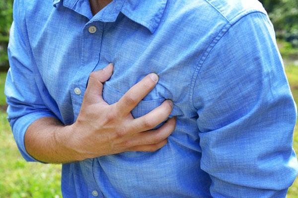 Кардиомегалия: причины, симптомы, лечение и профилактика