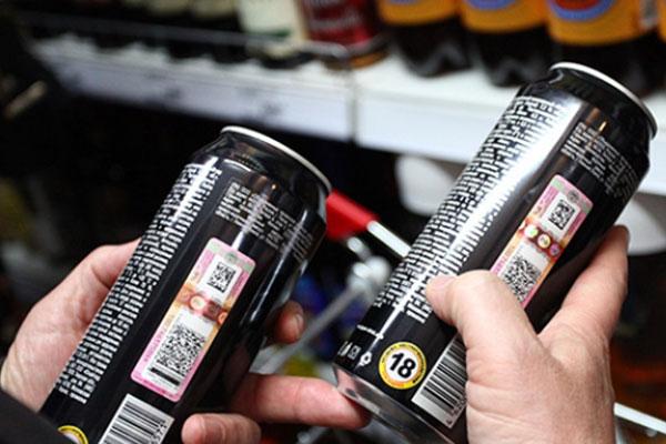 Напитки энергетики очень вредны для вашего здоровья