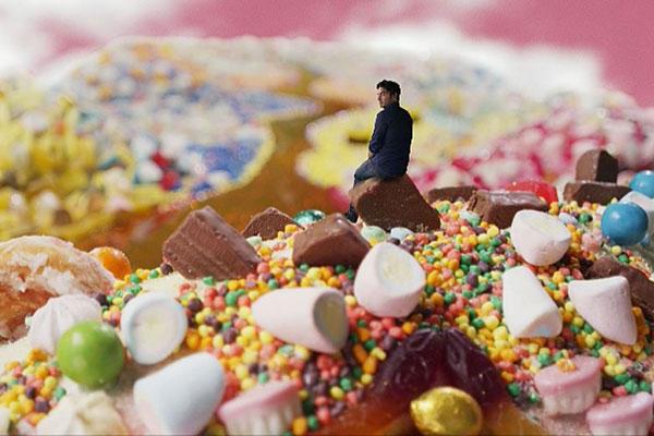 10 признаков, что вы употребляете слишком много сахара