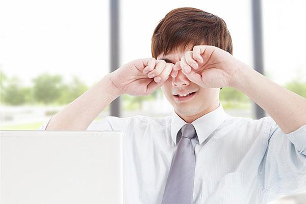 9 простых упражнений для восстановления зрения