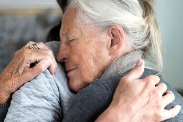 Болезнь Альцгеймера — болезнь старшего поколения